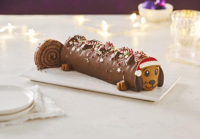 Anjing Makan Cokelat, Amankah?